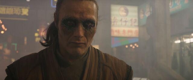 File:Doctor Strange 53.jpg