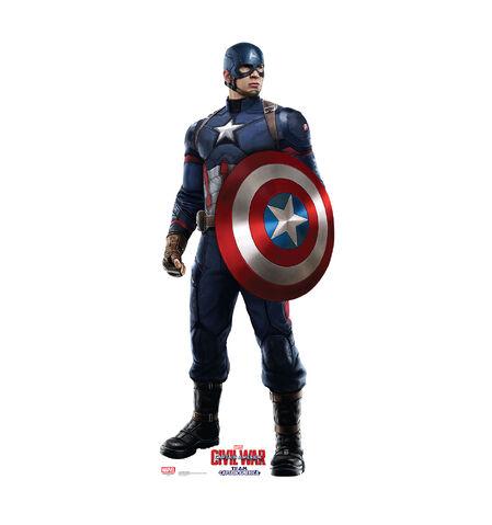 File:CaptainAmerica CACW.jpg