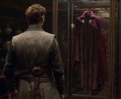 File:Cloak of Levitation Doctor Strange.jpg