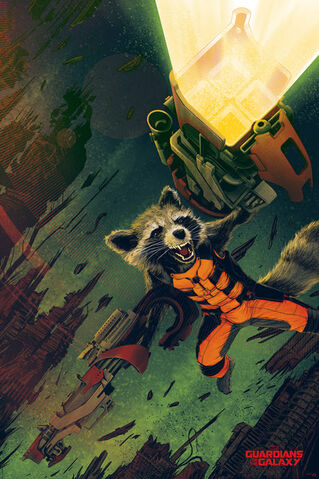 File:Mondo-rocket-raccoon-Poster.jpg