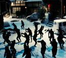 Black Ninja Clan