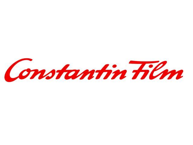File:Constantin Film.jpg