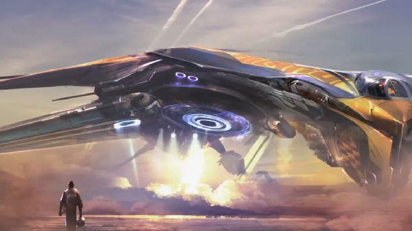 File:Milano Spaceship.jpeg