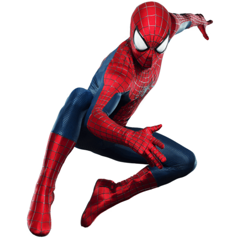 File:TAMS2 spidey10.png