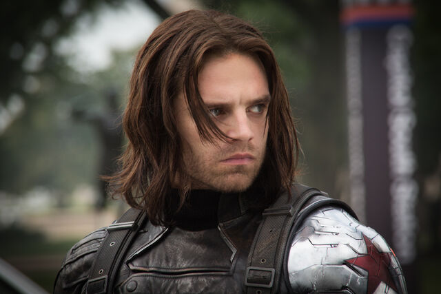 File:WinterSoldier.jpg