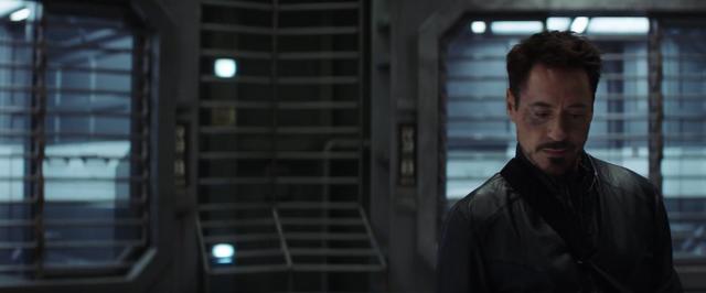 File:Captain America Civil War 118.png