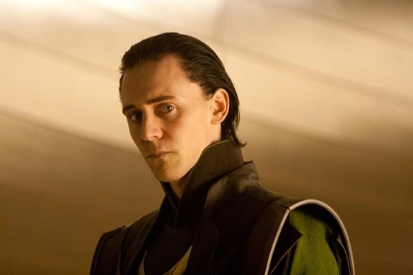 File:Loki l.png