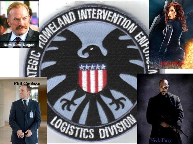 File:S.H.I.E.L.D. team.jpg