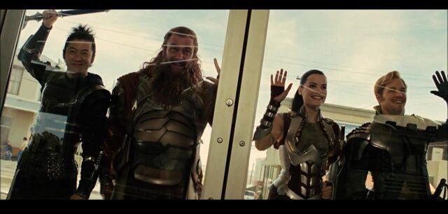File:Thor Movie 001Player.JPG
