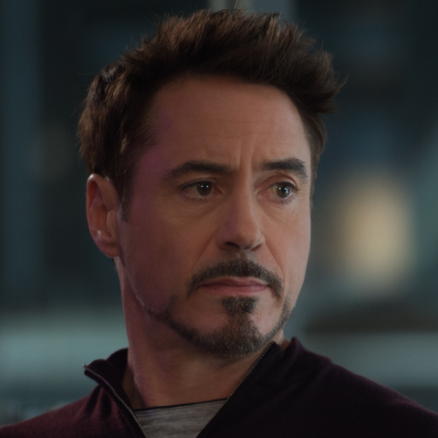 File:AoU Tony Stark portal.png