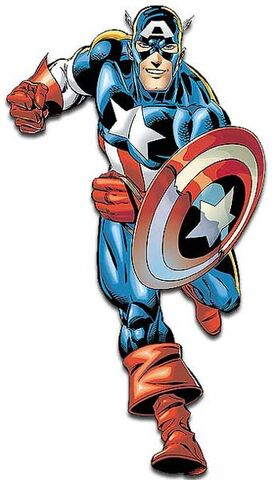 File:Captain America.jpg