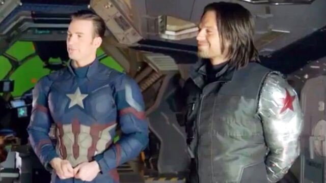 File:Captain America Civil War BTS Filming.jpg