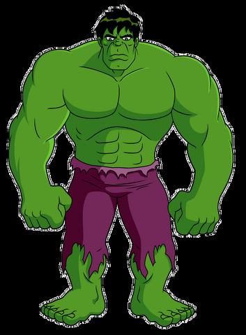 File:Mission Marvel - Hulk.png