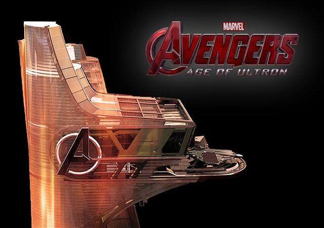File:Avengers-tower AvengersAOU.jpg