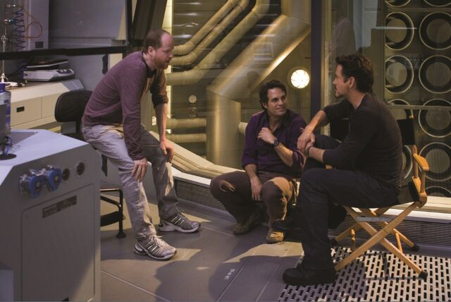 File:Behind-the-scenes-new-avengers.jpg