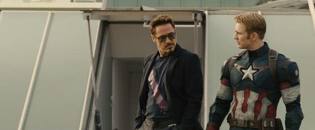File:New Avengers Facility 020.JPG