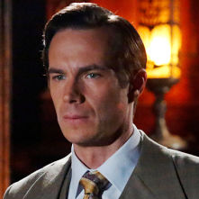 File:AC Edwin Jarvis portal.png
