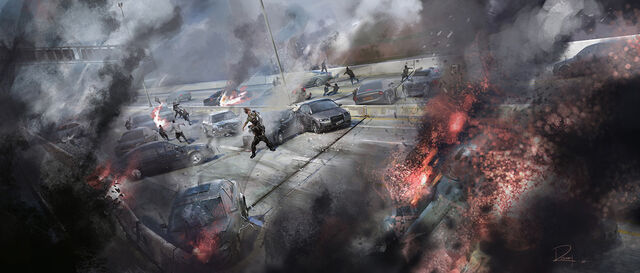 File:Conceptart-Widow-vs.-Winter Soldier.jpg