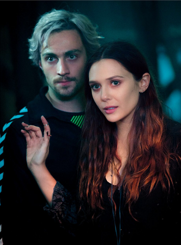 File:Maximoff twins.png