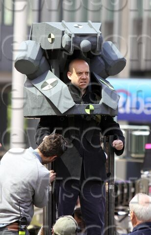 File:The-amazing-spider-man-2-rhino-paul-giamatti-2.jpg