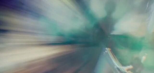 File:Ant-Man Quantum Realm Janet van Dyne Silouette.JPG