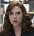 Black Widow-CW
