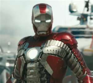 File:Iron man in briefcase suit.jpg
