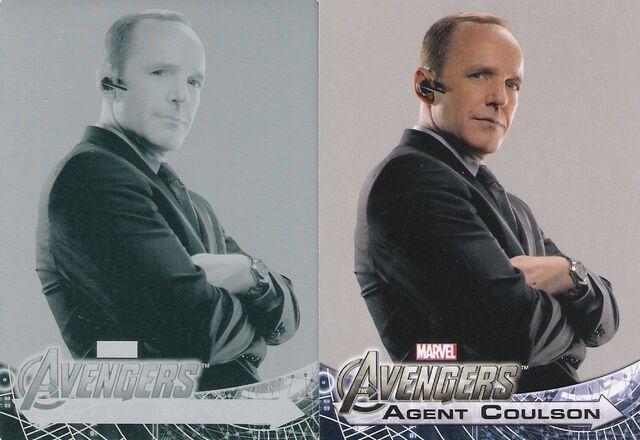 File:AgentCoulson Avengers.jpg