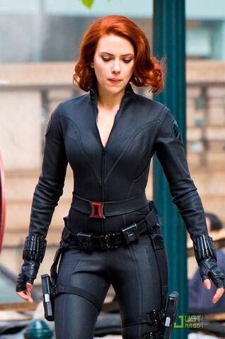 File:Avengers-Set-Picture-12.jpeg