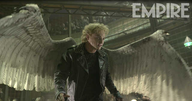 File:Ben-hardy-angel-x-men-apocalypse.jpg
