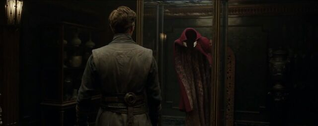 File:Cloak of Levitation Still Doctor Strange.JPG
