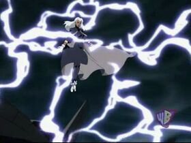 Storm (X-Men Evolution)2