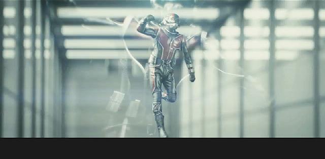 File:Ant-man1.png