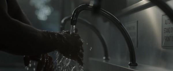 File:Doctor Strange Still 30.jpg
