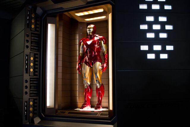 File:Mark VIArmor avengers.jpg