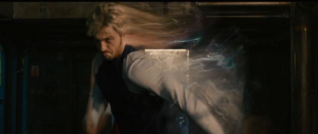 File:Pietro runs towards The Avengers.png