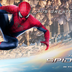 Promotional Banner.