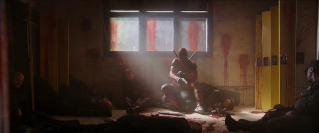 File:Deadpool (film) 15.png