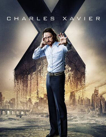 File:Charles Xavier .jpg