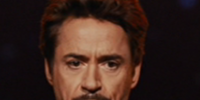 Portal:Iron Man 2