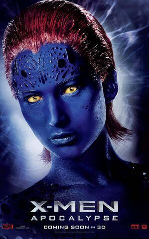 File:X-Men Apocalyse Character Poster 08.jpg
