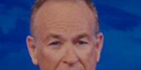 William O'Reilly Jr.