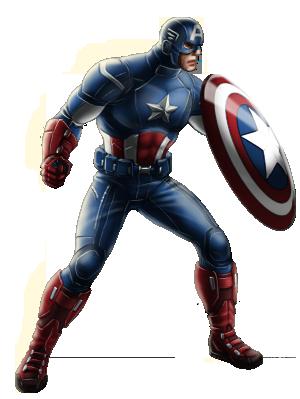 File:Captain America-Avengers-AvengersAllianceart.png