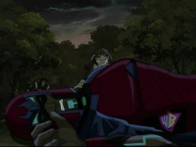 File:Magneto (X-Men Evolution)7.jpg