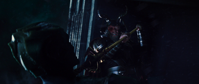 File:Odin3a-Thor.png