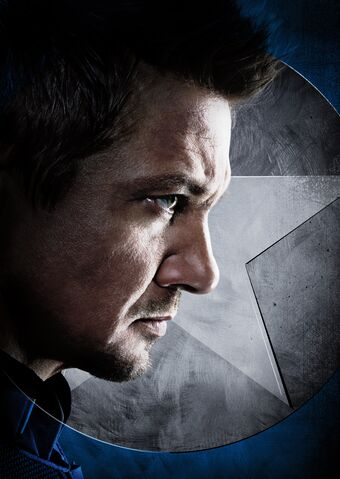 File:Textless Character CW Poster 08.jpg