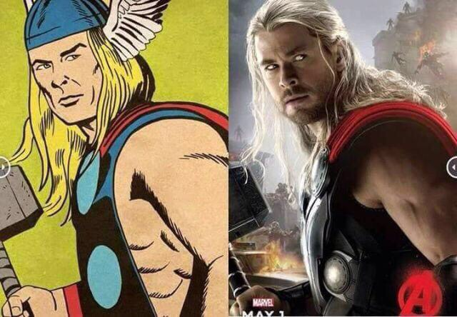 File:Thor-comic comparison.jpg