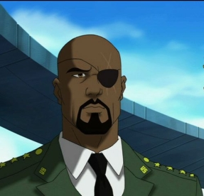 File:Ultimate Avengers 2- Nick fury.png