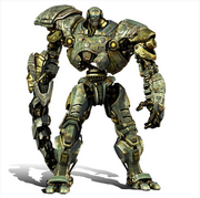 Ultimo iron man 2 game