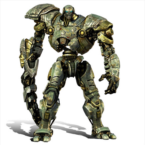File:Ultimo iron man 2 game.png